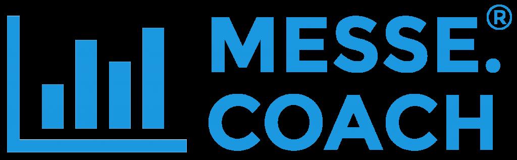 MESSE.COACH