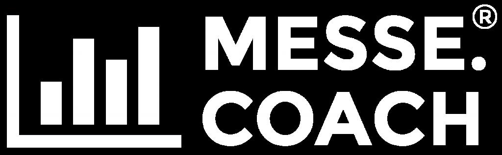 MESSE.COACH W
