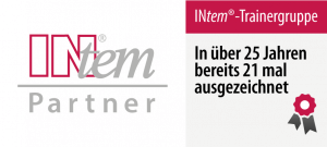 Partner der INtem-Gruppe