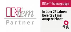 Partner der INtem-Gruppe